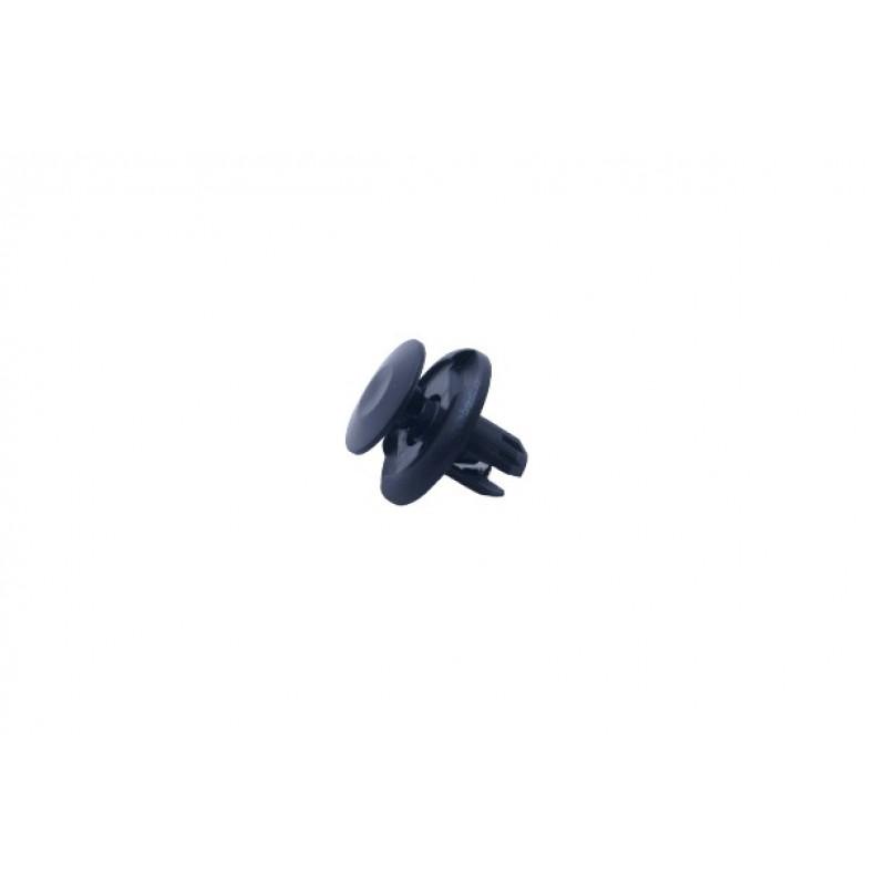 Крепление брызговики-подкрылки, бампера, крылья Мицубиси, Хонда, Акура (арт.5697)