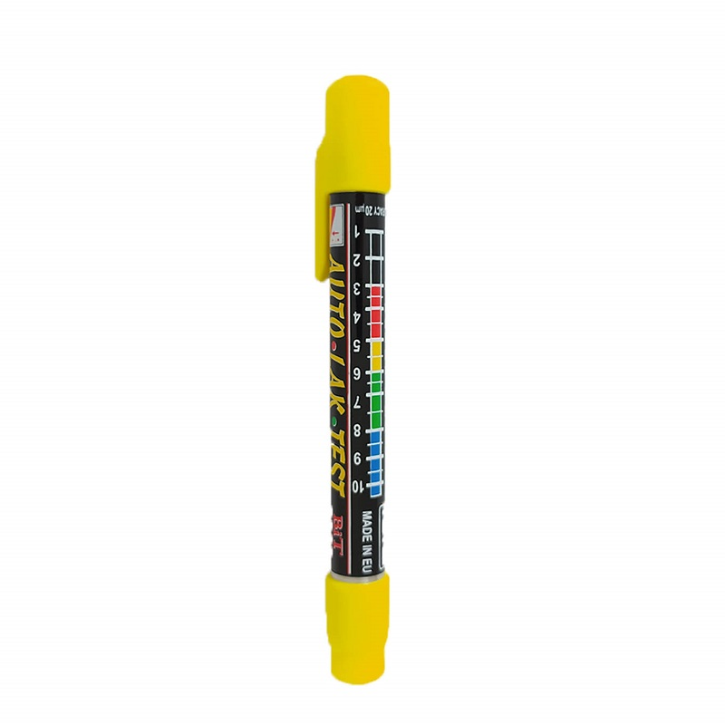 Магнитный толщиномер-карандаш AUTO-LAK-TEST BIT 3003