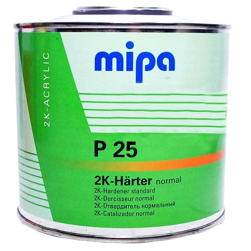 Отвердитель P-25 Mipa 0.5 л