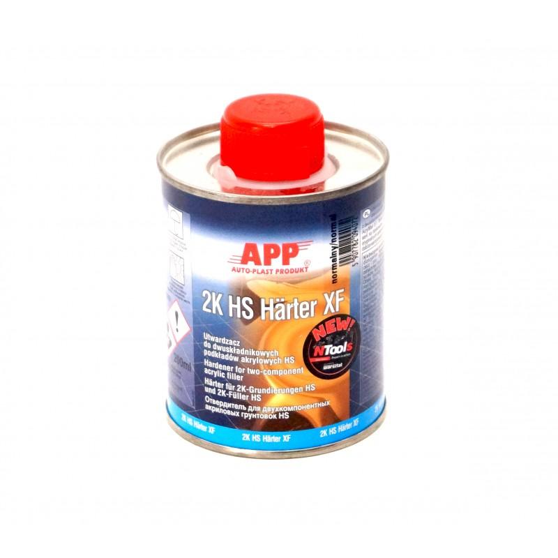Отвердитель для акрилового подклада APP 5:1 2К-HS 0.2л