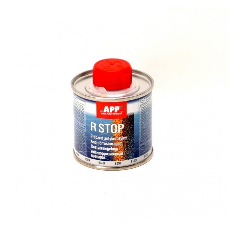 Антикоррозийный препарат APP R-Stop 100 мл