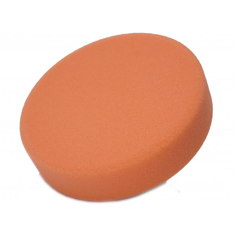 Полировальный круг APP розовый универсальный d 150 h 5.0 см М14