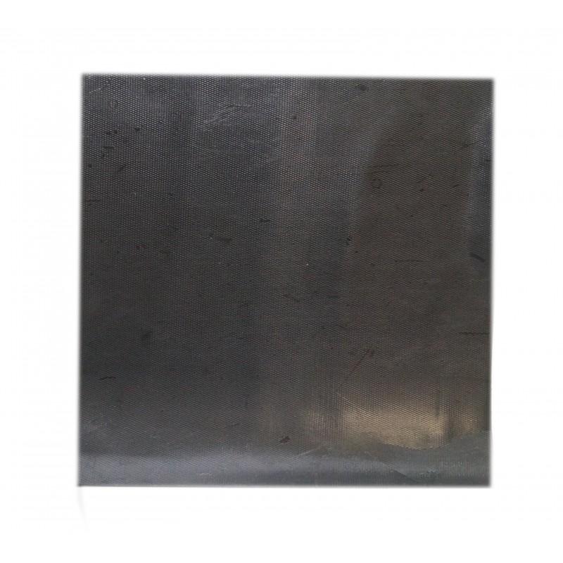 Лист битумный звукоизолирующий APP 500*500 мм - мягкий Dots
