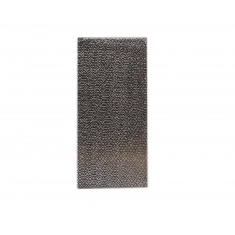 Лист битумный звукоизолирующий APP 250*500 мм - твердый