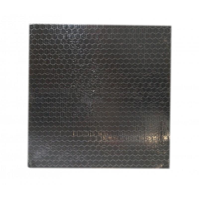 Лист битумный звукоизолирующий APP 500*500 мм - мягкий Honey