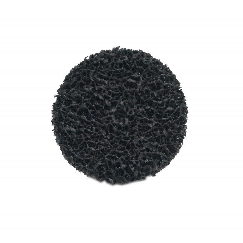 Круг абразивний  APP зачистной 150*13*13 мм