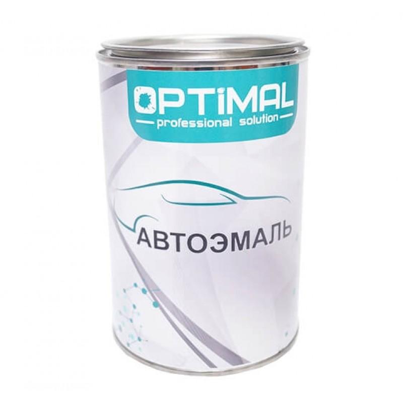 Акриловая краска OPTIMAL, 1 л