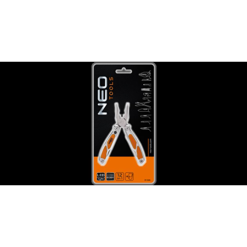 Набор инструментов NEO Tools